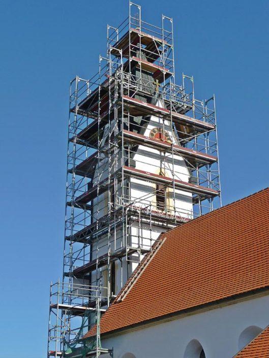 Beersbach 2011