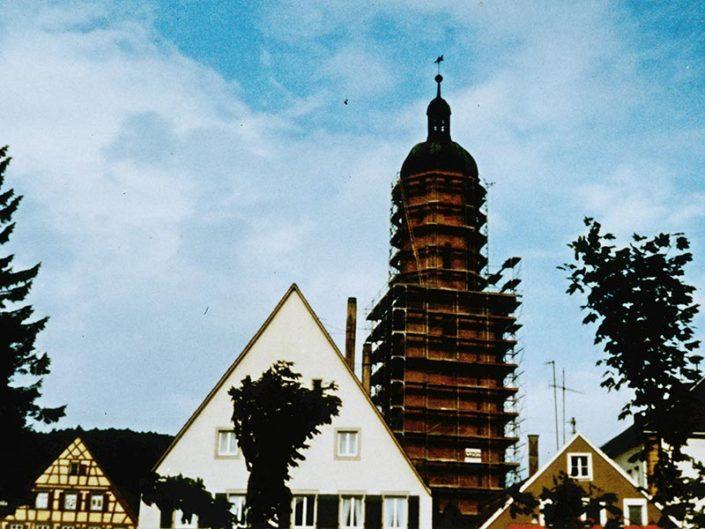 Bopfingen 1978