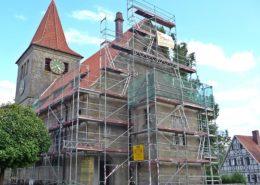 Brettheim 2011