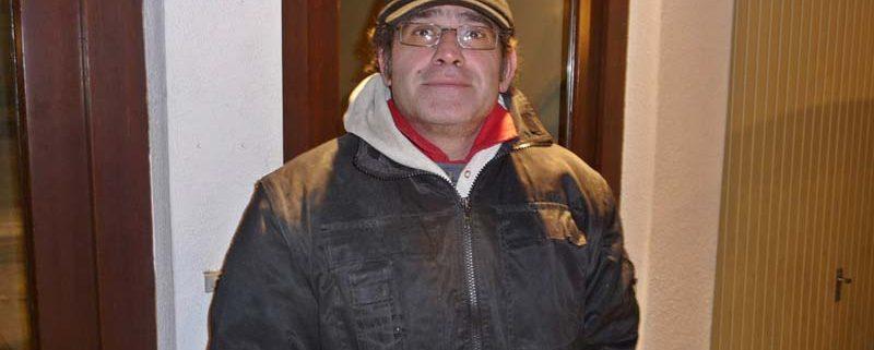 Murat Turkaj