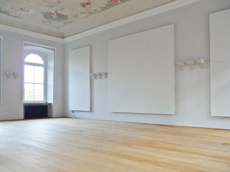 trockenbau fuchs ger st putz farbe. Black Bedroom Furniture Sets. Home Design Ideas