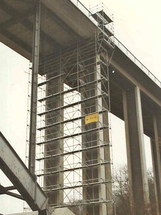 Backnang 1995