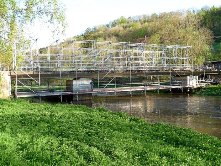 Hessenau 2009