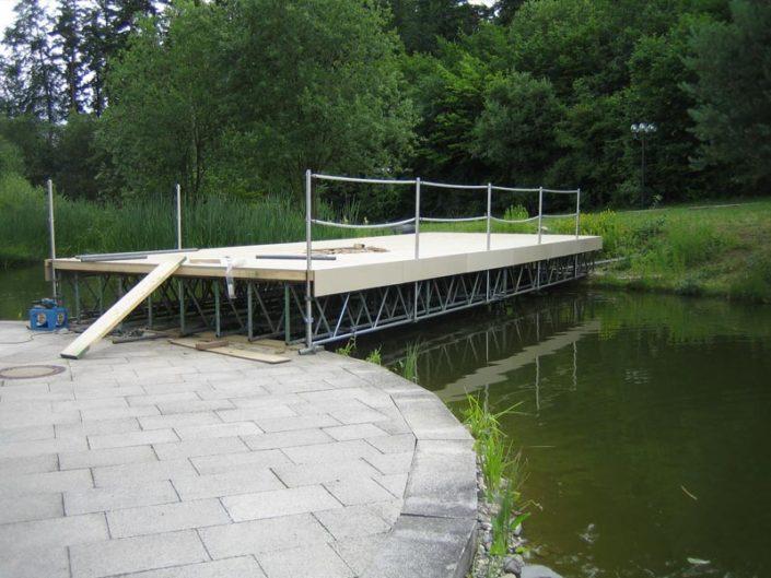 Stuttgart 2005