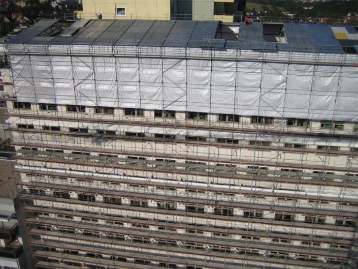 Ludwigsburg Klinikum