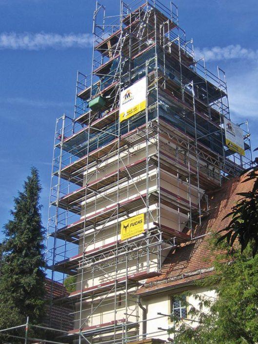 Crispenhofen 2006