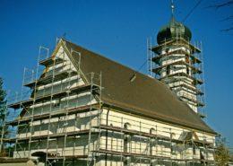 Thalfingen 1997