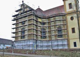 Zöbingen 2004