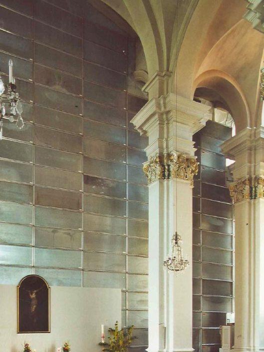 Heidelberg 1999