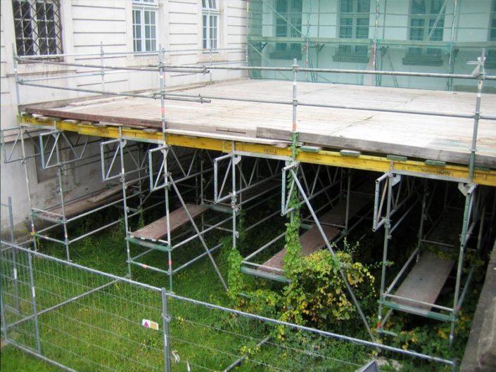 Ansbach 2008
