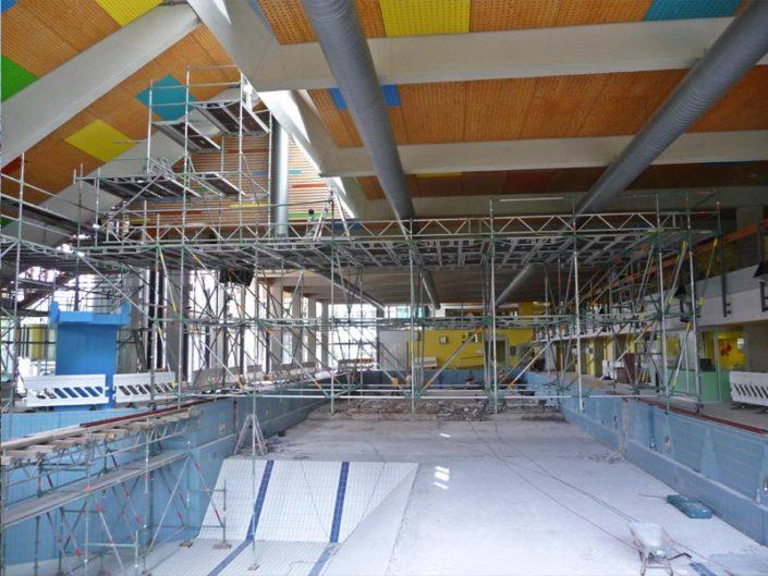 Schaebisch Hall Schenkenseebad 2012