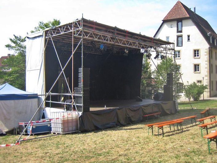 Crailsheim 2006