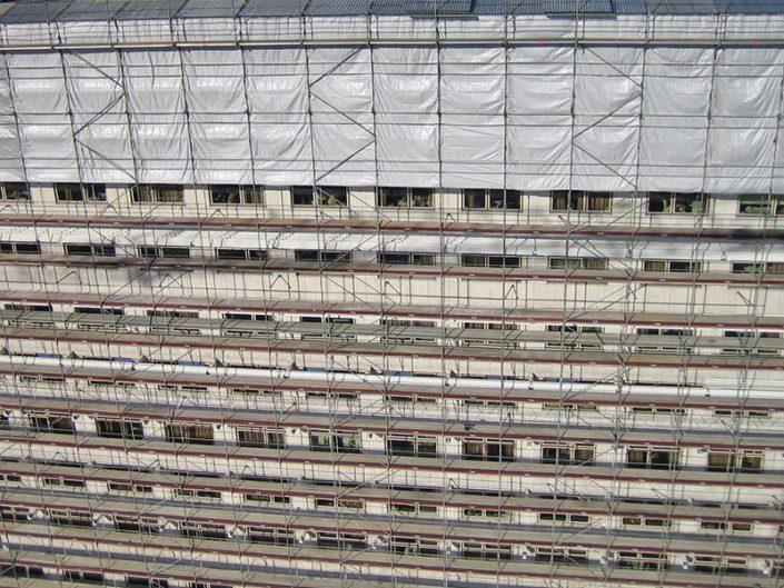 Ludwigsburg Klinikum 2006